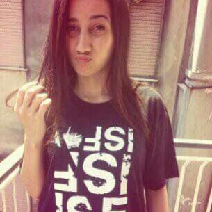 Alessia DiGa
