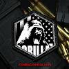Gorilla Combat LLC