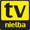 NielbaTV