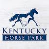 KentuckyHorsePark