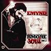 DJ Emynd
