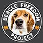 BeagleFreedomProject