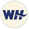 Winona Health