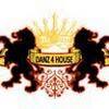 Danz4house Management