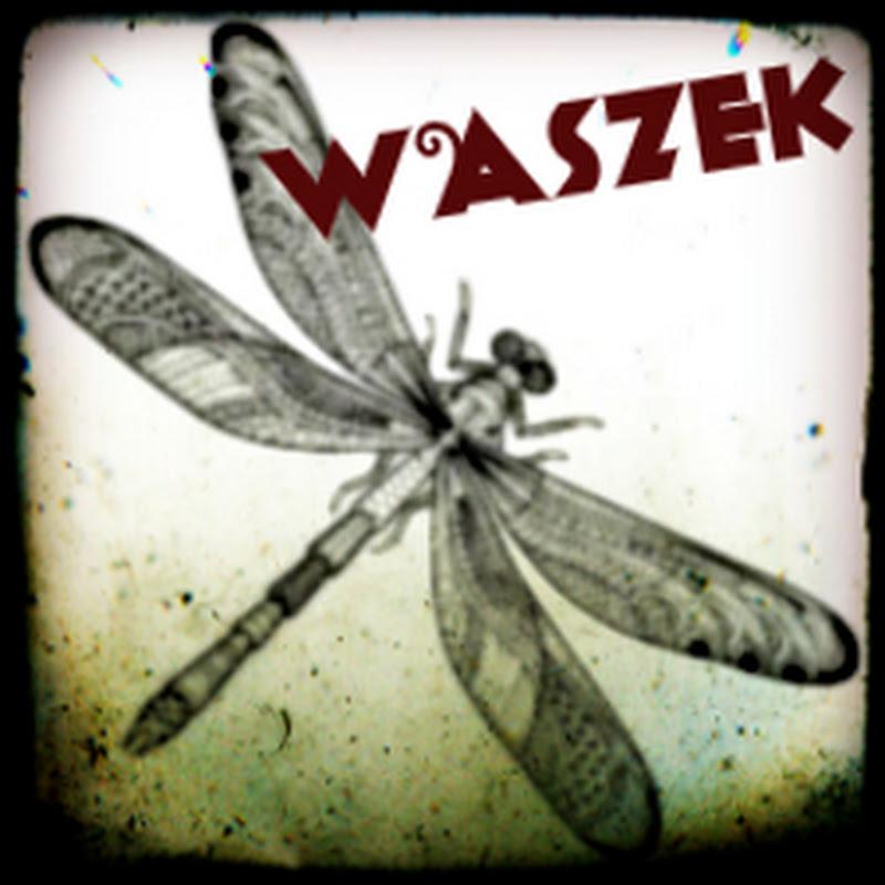 Waszek