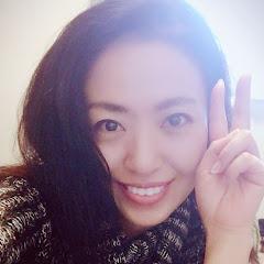 二木智耶子/ CHIYAKO FUTATSUGI