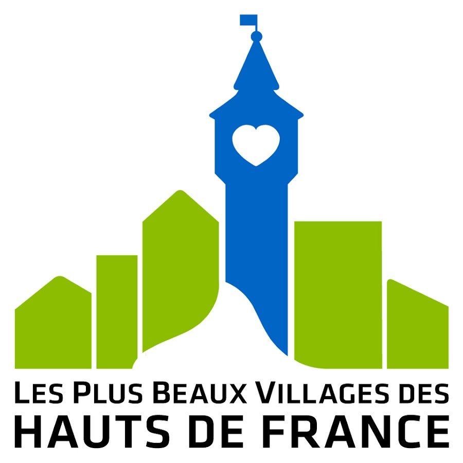 Les plus beaux villages des hauts de france youtube for Haute de france