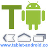Tablet Android BR