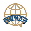 The Web Advise Video Podcast