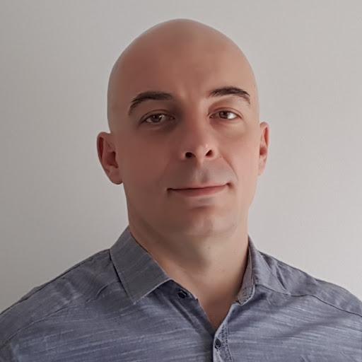 Marcin Binduga
