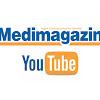 Medimagazin Gazetesi