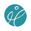 HeritageChristian1