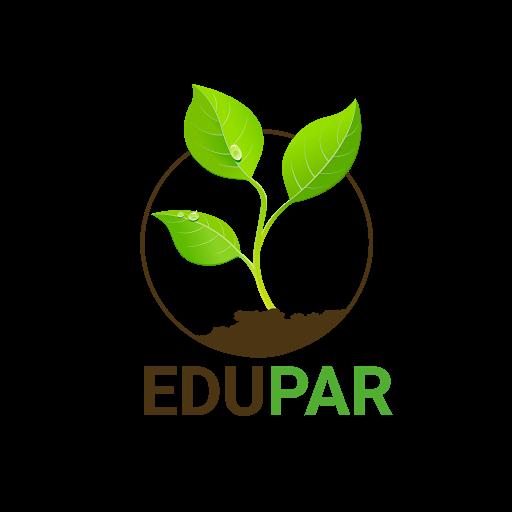 Controscuola EduPar