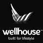 wellhouseleisure