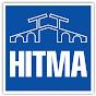 HITMA Groep B.V. - 29 aug 14 - 11:15