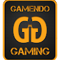 Gamendo Gaming