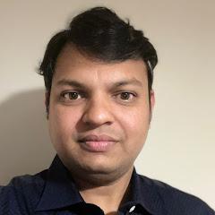 Cover Profil Varun Agarwal