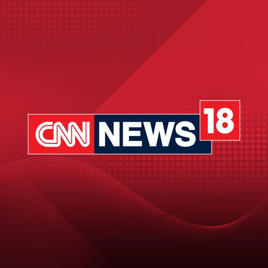 Cnn Current News: CNN-News18