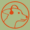 podcastsinenglish