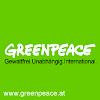Greenpeace Österreich