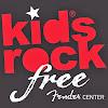 Kids Rock Free