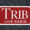TribLIVEradio
