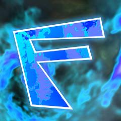 forrestfire1001