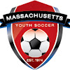 MAYouthSoccer