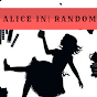 Alicein Randomland