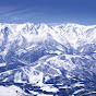 Ski Nippon の動画、YouTube動画。