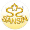 San Sin Online