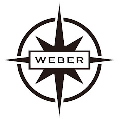 WEBER Official Channel