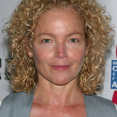 Amy Irving - Topic