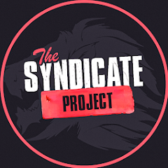 TheSyndicateProject's channel