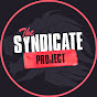 Minecraft videos - TheSyndicateProject