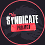 thesyndicateproject Youtube Channel