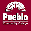 Pueblo Community College