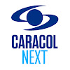 Caracol Next