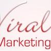OSI Viral Marketing