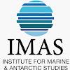 IMAS - Institute for Marine and Antarctic Studies