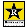 REVELATIONRECORDS