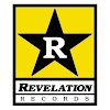 REVELATIONRECORDS