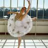 DanceCenter No1 Ballet Academy