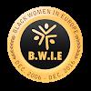 BlackWomenInEurope