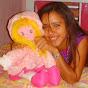 Liana Eloiza
