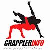 grapplerINFO