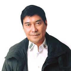 Raffy Tulfo in Action