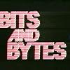 Bits and Bytes TVO