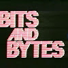 Bits and Bytes TVO