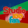 St100fan